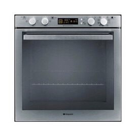 Hotpoint OS897DIX Reviews