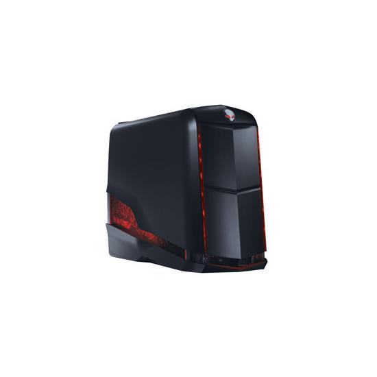 Alienware Aurora 8650