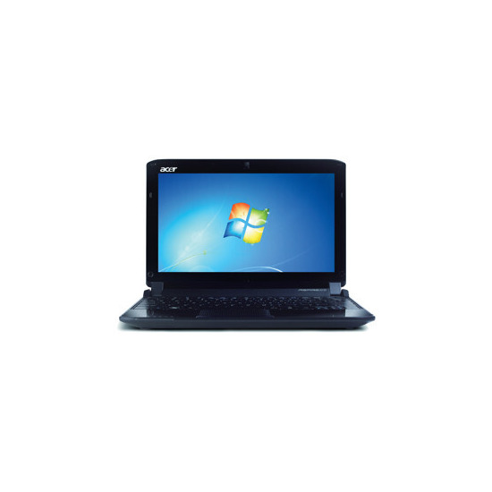 Acer Aspire One 532h-2B (Netbook)