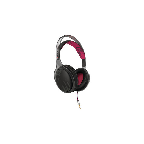Philips SHO9560 The Stretch