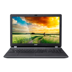 Photo of Acer Aspire ES1-512 NX.MRWEK.002 Laptop