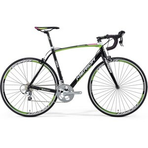 Photo of Merida Scultura 903 (2014) Bicycle