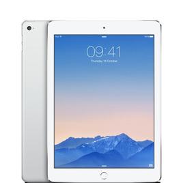Apple iPad Air 2 Wi-Fi 64GB Reviews