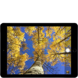 Apple iPad Air 2 Wi-Fi 128GB Reviews