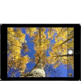 Apple iPad Air 2 Wi-Fi Cellular 16GB Reviews