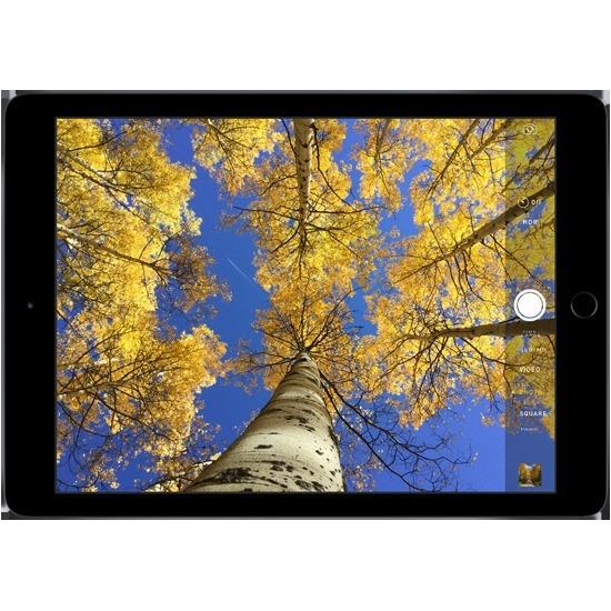 Apple iPad Air 2 Wi-Fi Cellular 16GB