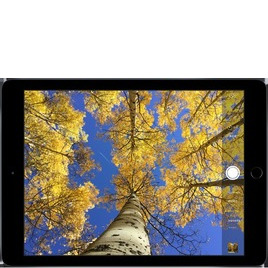 Apple iPad Air 2 Wi-Fi Cellular 64GB
