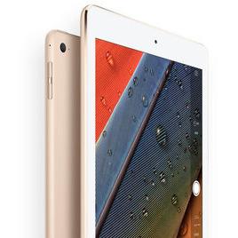 Apple iPad Air 2 Wi-Fi Cellular 128GB