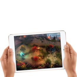 Apple iPad mini 3 WiFi 64GB Reviews