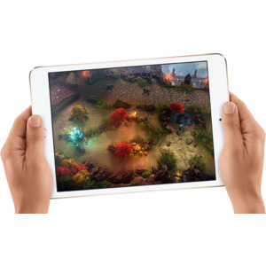 Photo of Apple iPad Mini 3 WiFi Cellular 16GB Tablet PC