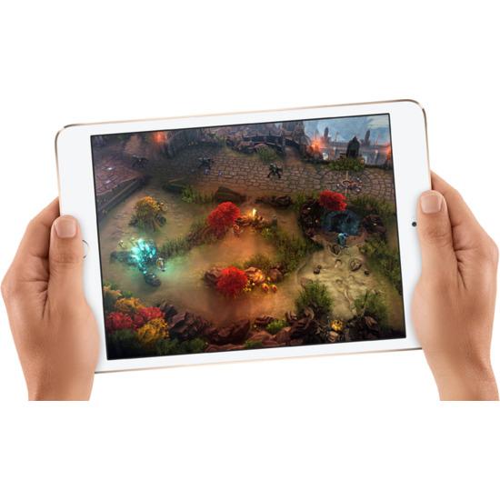 Apple iPad mini 3 WiFi Cellular 128GB