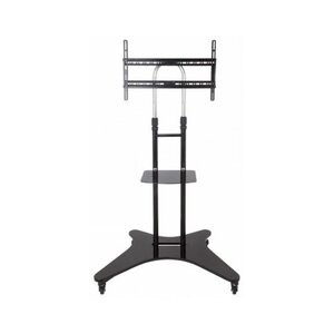 Photo of AVF WFSL600  TV Stands and Mount