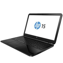 HP Notebook 15-r150sa Reviews