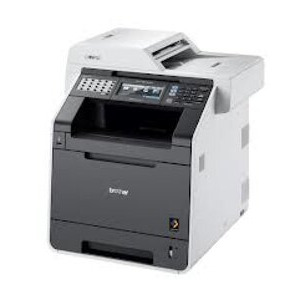 Photo of Brother MFC-L8650CDW Printer