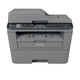 Brother MFC-L2700DW  Reviews