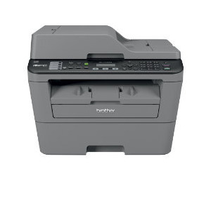 Photo of Brother MFC-L2700DW  Printer