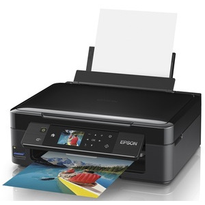 Photo of Epson Expression Home XP-422 Printer