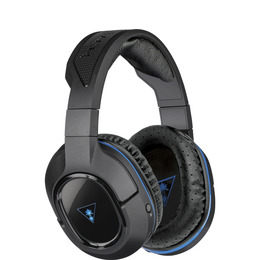 Turtle Beach Earforce Stealth 500P Reviews