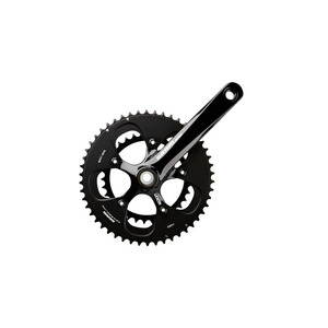 Photo of SRAM Apex Groupset Bicycle Component