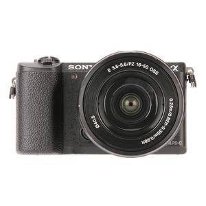 Photo of Sony Alpha A5100 Digital Camera
