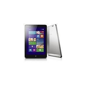 Photo of Lenovo Miix 2 8-Inch (3G) Tablet PC