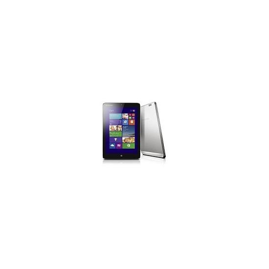 Lenovo Miix 2 8-inch (3G)