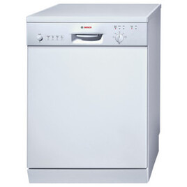 Bosch SGS44T12GB  Reviews