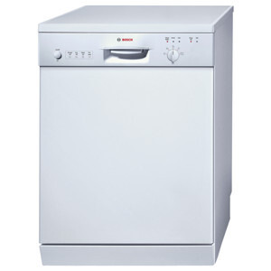Photo of Bosch SGS44T12GB  Dishwasher