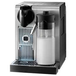 DeLonghi Lattissima Pro EN 750.MB Reviews