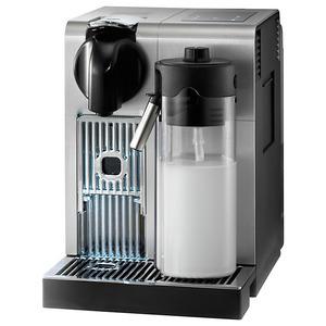 Photo of DeLonghi Lattissima Pro EN 750.MB Coffee Maker