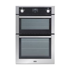 Photo of Stoves SEB900MFSE Oven