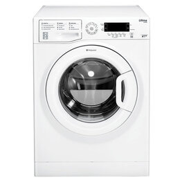 Hotpoint SWMD8237P Reviews
