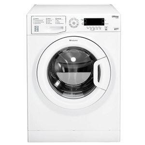 Photo of Hotpoint SWMD8237P Washing Machine