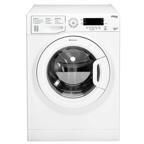 Hotpoint SWMD8237P