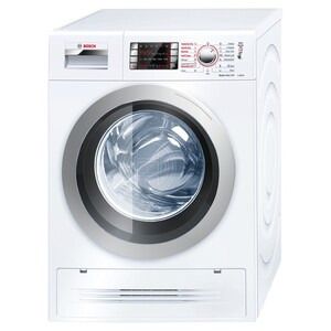 Photo of Bosch WVH28422GB Washer Dryer