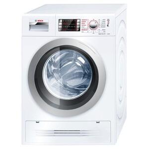 Photo of Bosch WVH28422GB Washer Dryer