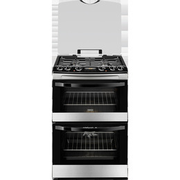 Zanussi ZCK68300X Reviews