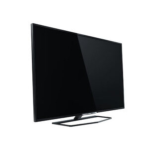 Photo of Philips 55PFS5709 Television