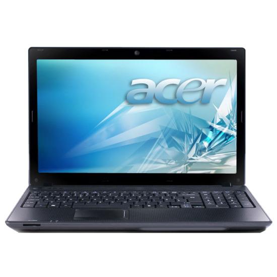 Acer Aspire 5742G-374G50Mn
