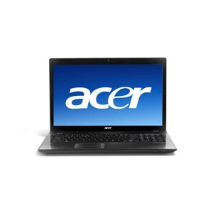 Photo of Acer Aspire 7551G-324G32MN Laptop