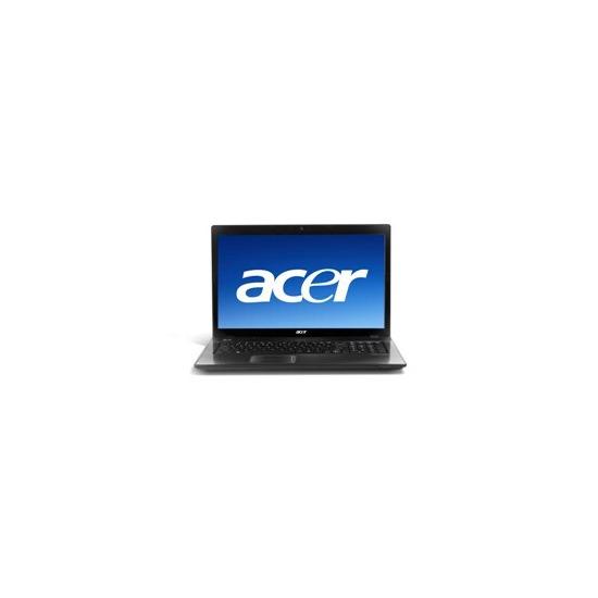 Acer Aspire 7551G-324G32Mn