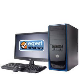 PC Specialist Aurea 540 OC
