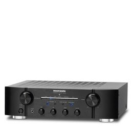 Marantz PM7004 Reviews