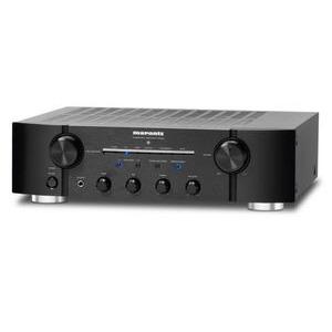 Photo of Marantz PM7004 Amplifier