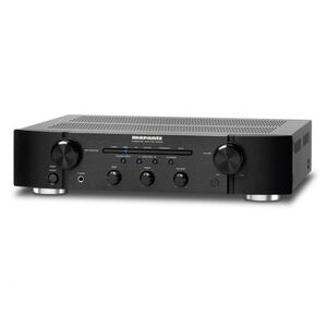 Photo of Marantz PM5004 Amplifier