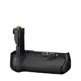 Canon Battery Grip BG-E9 for EOS 60D Reviews