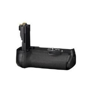 Photo of Canon Battery Grip BG-E9 For EOS 60D Digital Camera Accessory