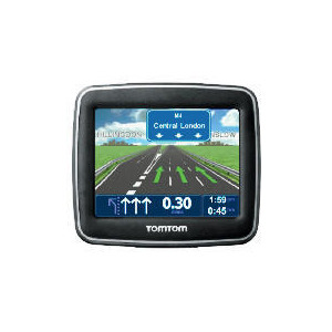 Photo of TomTom Start 2 EU Satellite Navigation