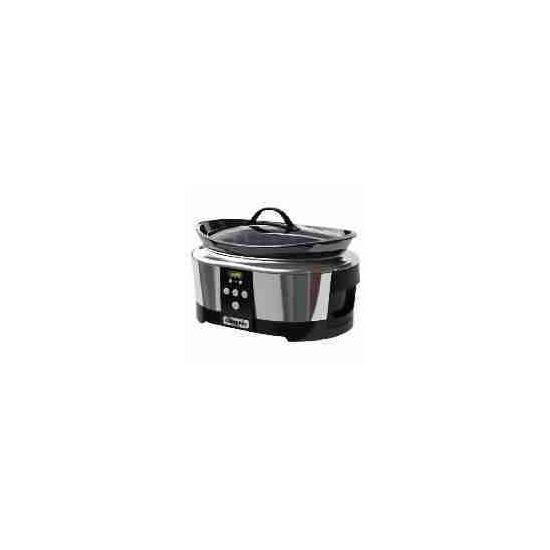 Crock-Pot SCCPBP605-060