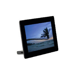 Photo of AgfaPhoto AF5108PS Digital Photo Frame